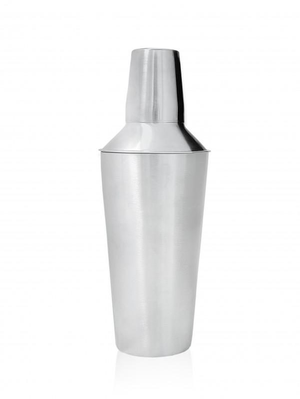 COQUETELEIRA INOX  750 ML