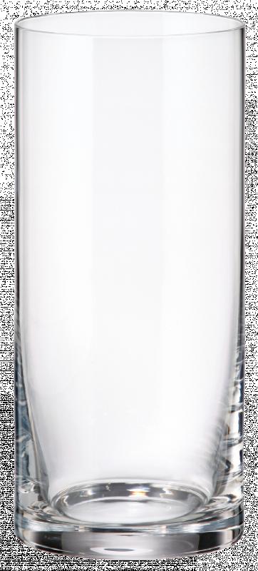 COPO LONGO DE CRISTAL WHISKY/AGUA BARLINE 470 ML